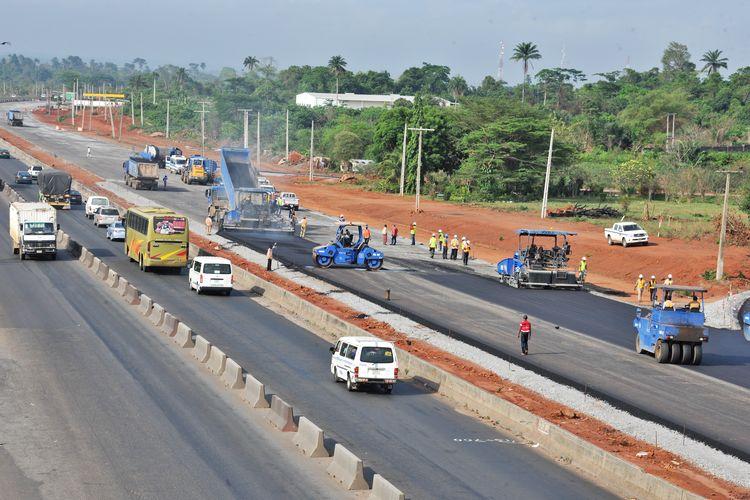 Lagos-Ibadan-Expressway-lifemag