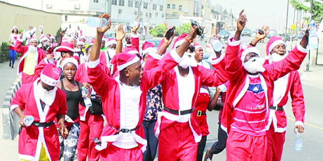 fun-filled-Xmas-in-Lagos