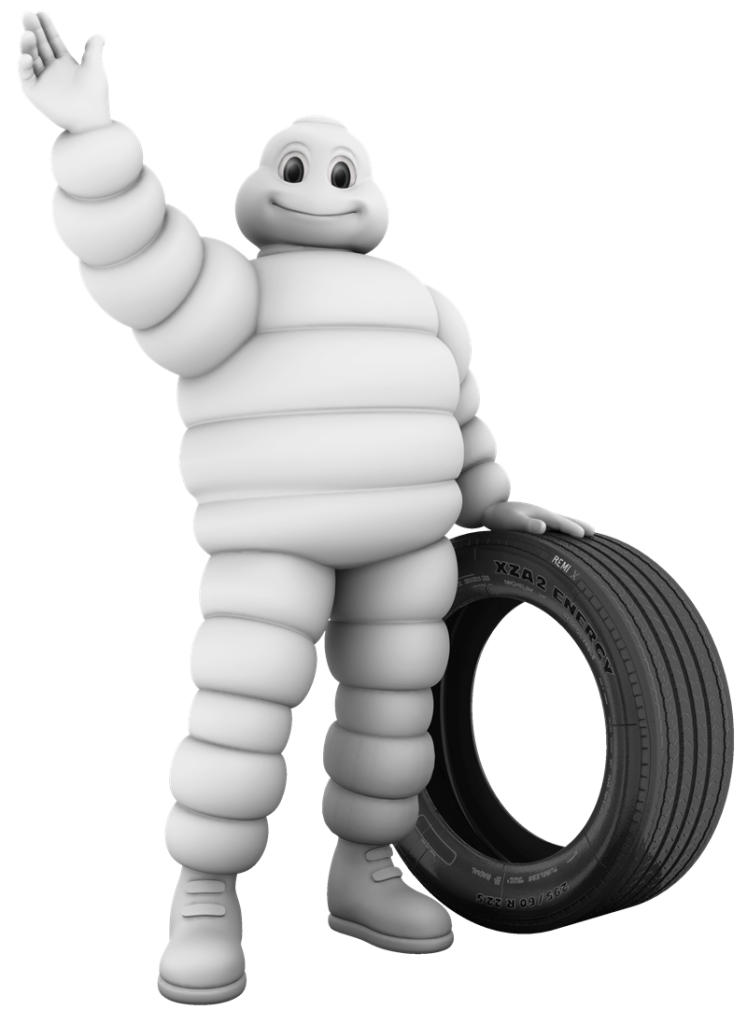 michelin-lifemag.