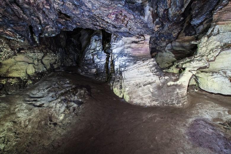 ogbunike-cave-780x520