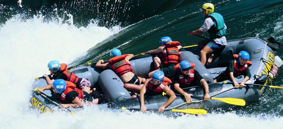 white-water-rafting006