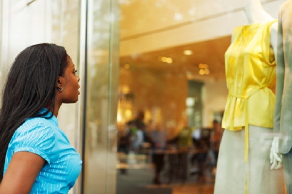 window shopping and its benefits the guardian nigeria newspaper