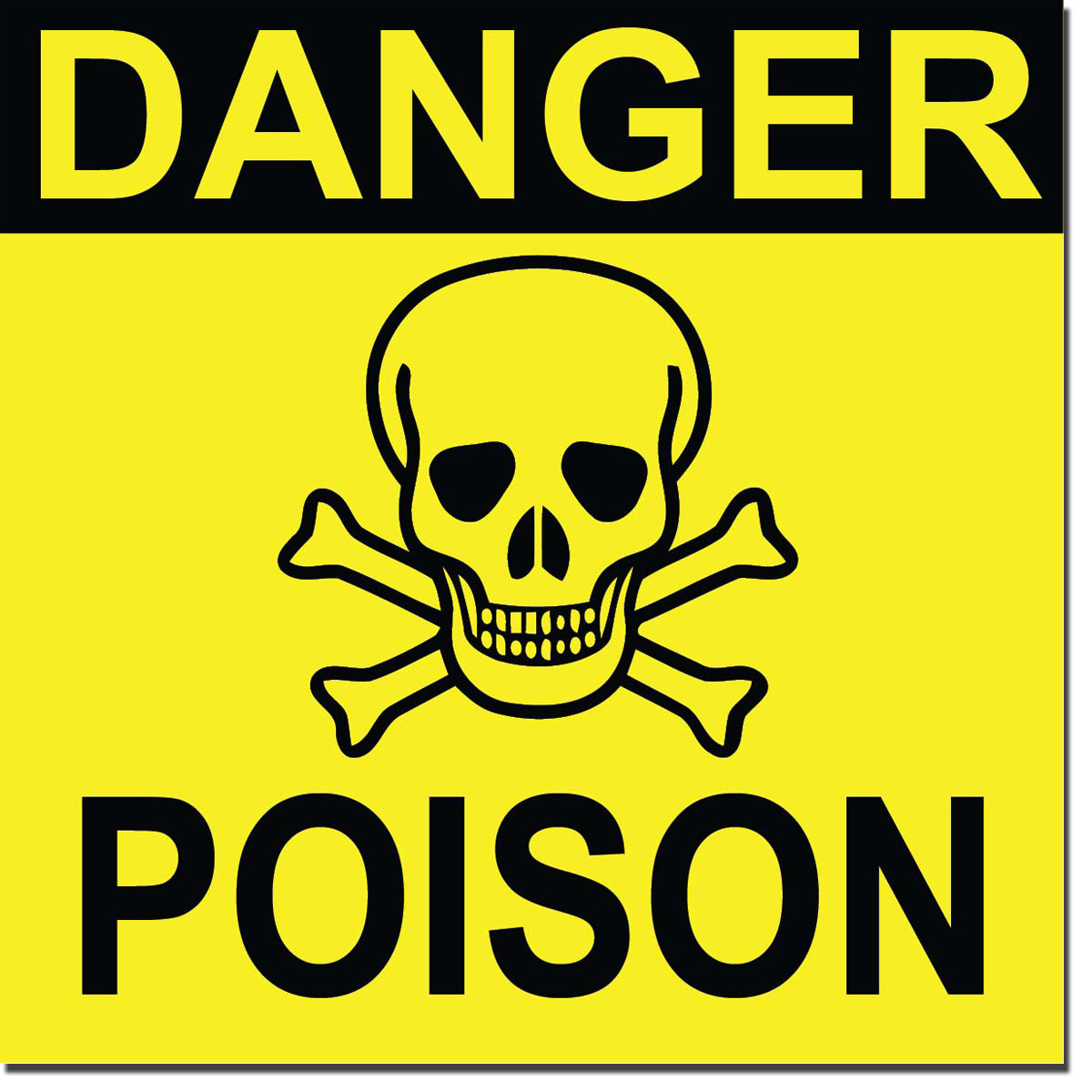 The Top 5 Most Poisonous Foods We Love To Eat Guardian Life The