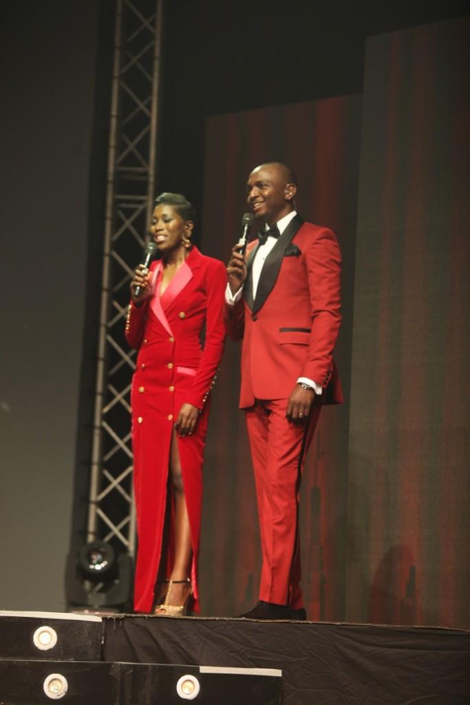 Africa-Magic-Viewers-Choice-Awards-AMVCA-2015-BellaNaija-013