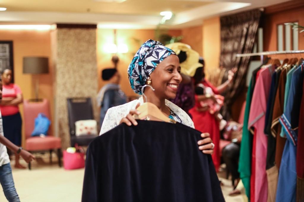 Mrs Aisha Ummi Tukur_IMG_5915