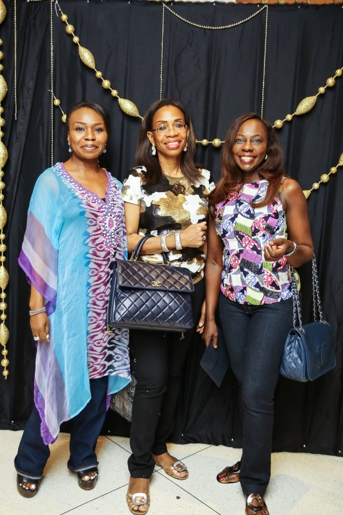 Mrs Bisola Giwa- Osagie, ms Foluke Aboderin and guest_IMG_6258