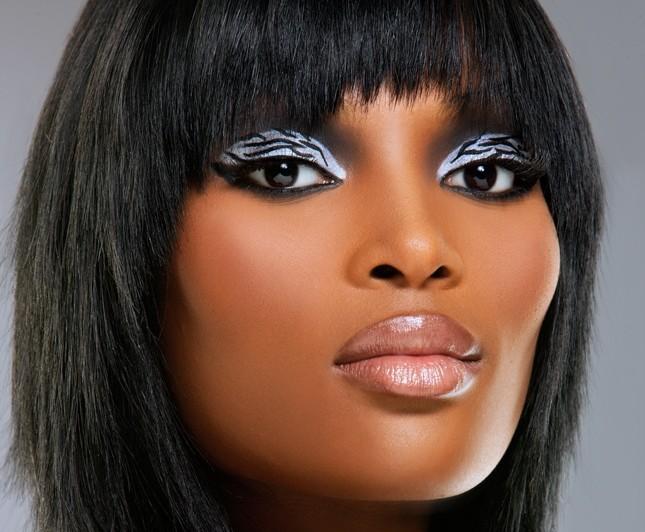 Natural-Makeup-For-Dark-Skin-Tones