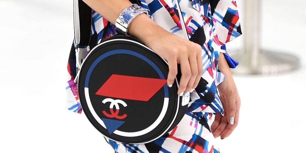 mobilebags-lifemag