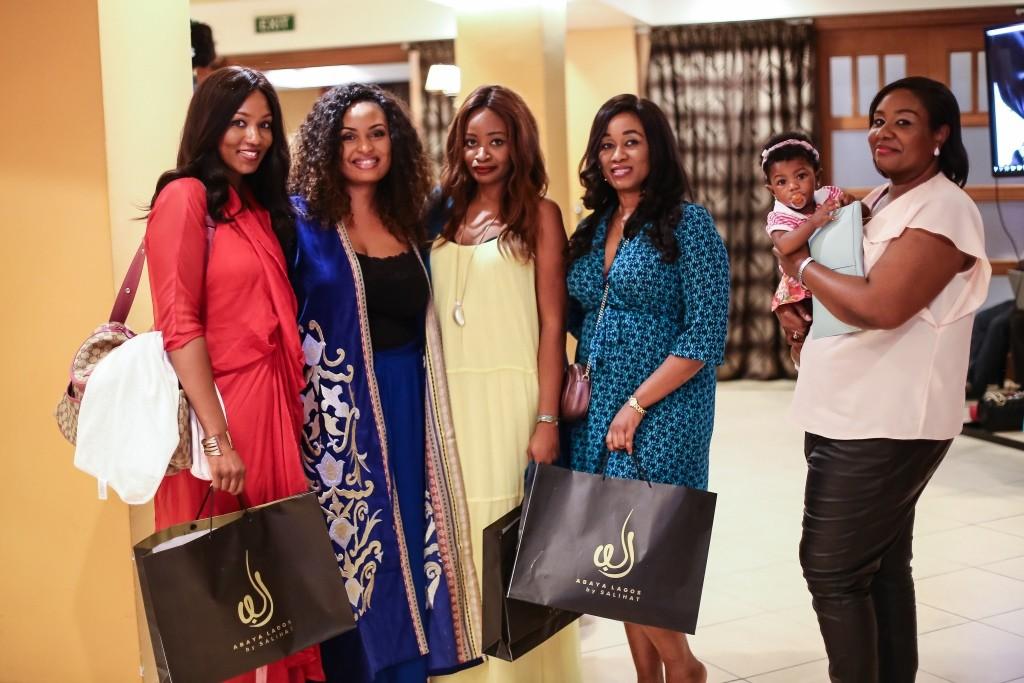 with Helen Oshinbolu, Ufuoma Odeka, Rotimi Nweze and Ejiro Otubu_IMG_6034