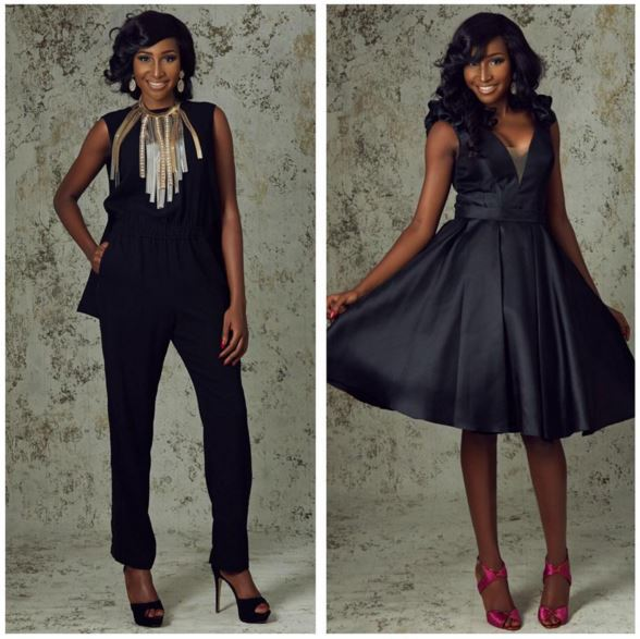 Miss-Nigeria-2015-Pamela-Vigboro-Leesi-in-New-Photos-5