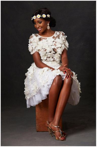 Miss-Nigeria-2015-Pamela-Vigboro-Leesi-in-New-Photos-7