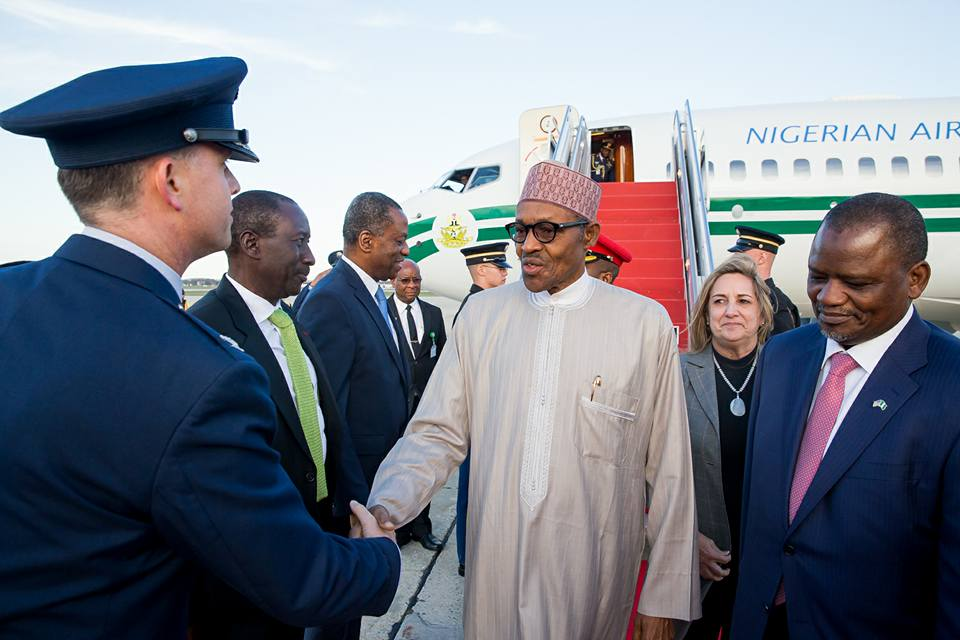 Buhari-Washington-DC-Summit-3