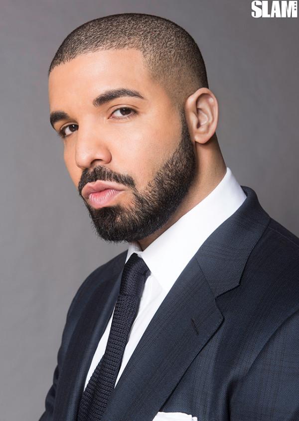 Drake-Cover-3-600x845