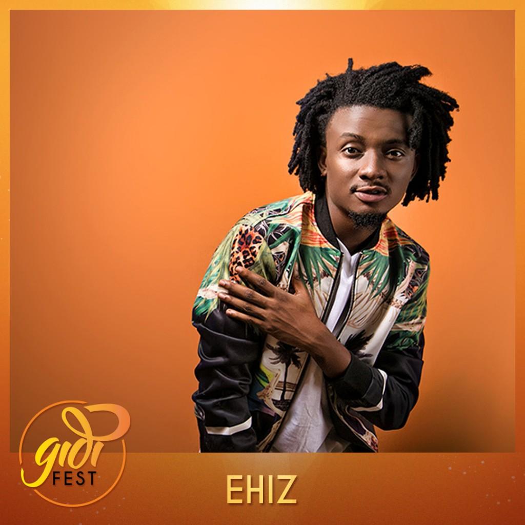 Hosts_Ehiz