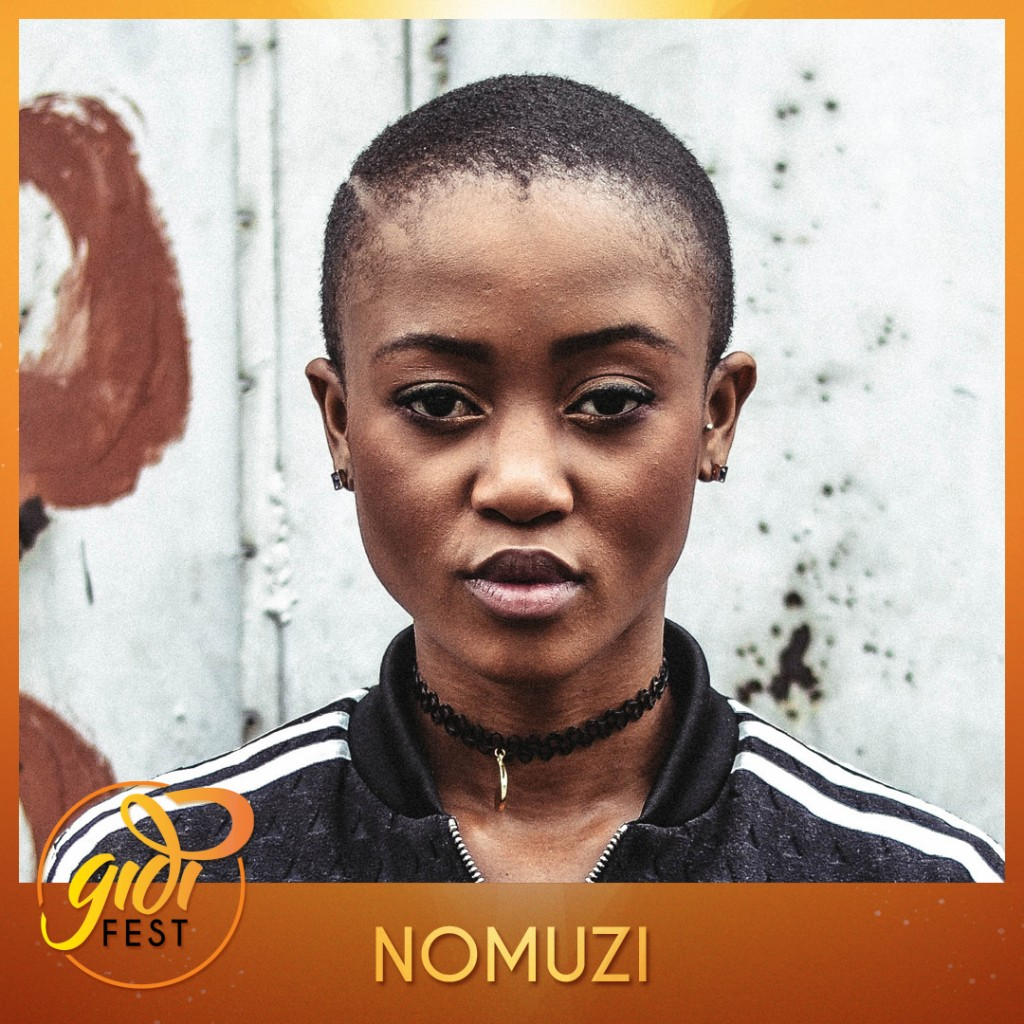 Hosts_Nomuzi