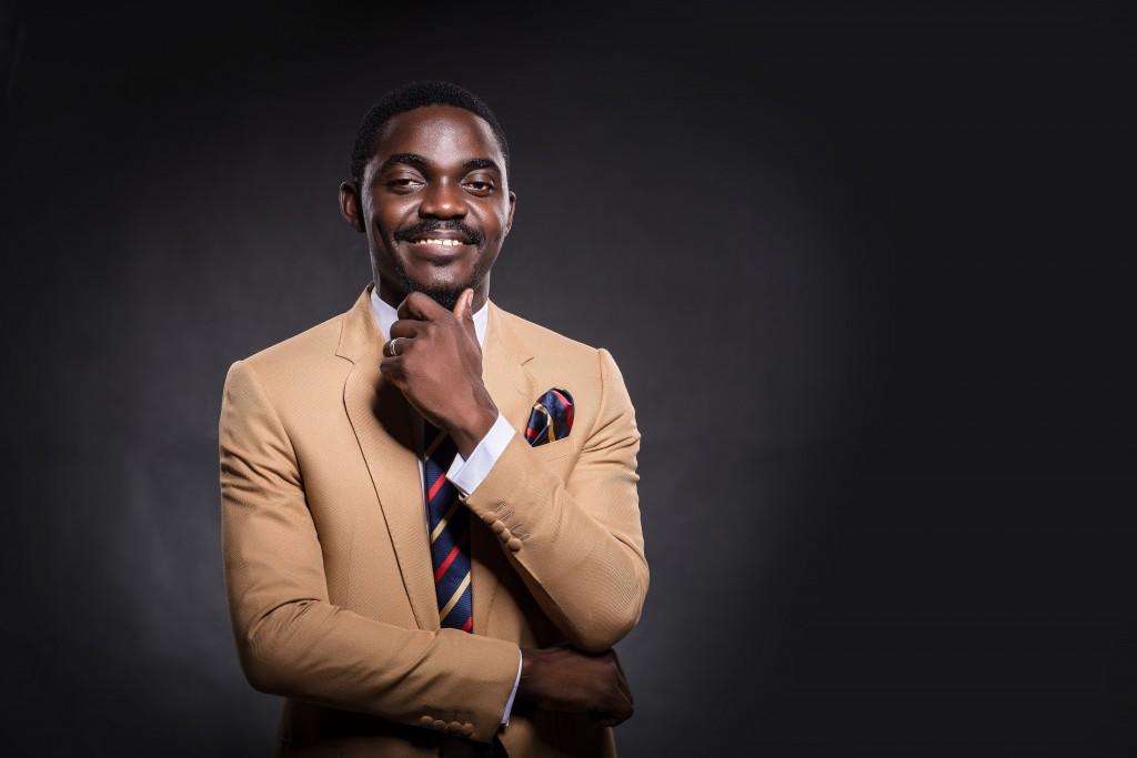 Ife Adebiyi portrait 5