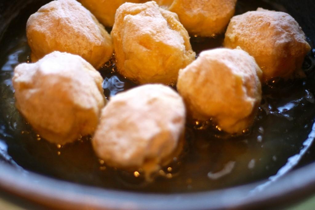 Yam balls (2)