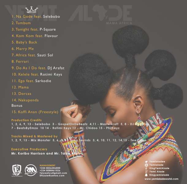 Yemi-Alade-Mama-Africa-Tracklist-2-
