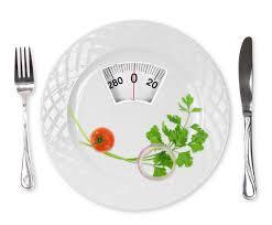 unhealthy Diet 4