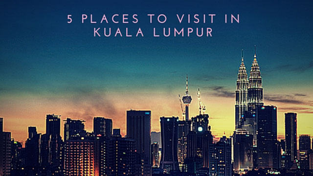 place to go for dating in kl Faq - terms & conditions - travel agents - contact us - location | copyright  2016 - 2018 - dinner in the sky malaysia close addthis addthis sharing.