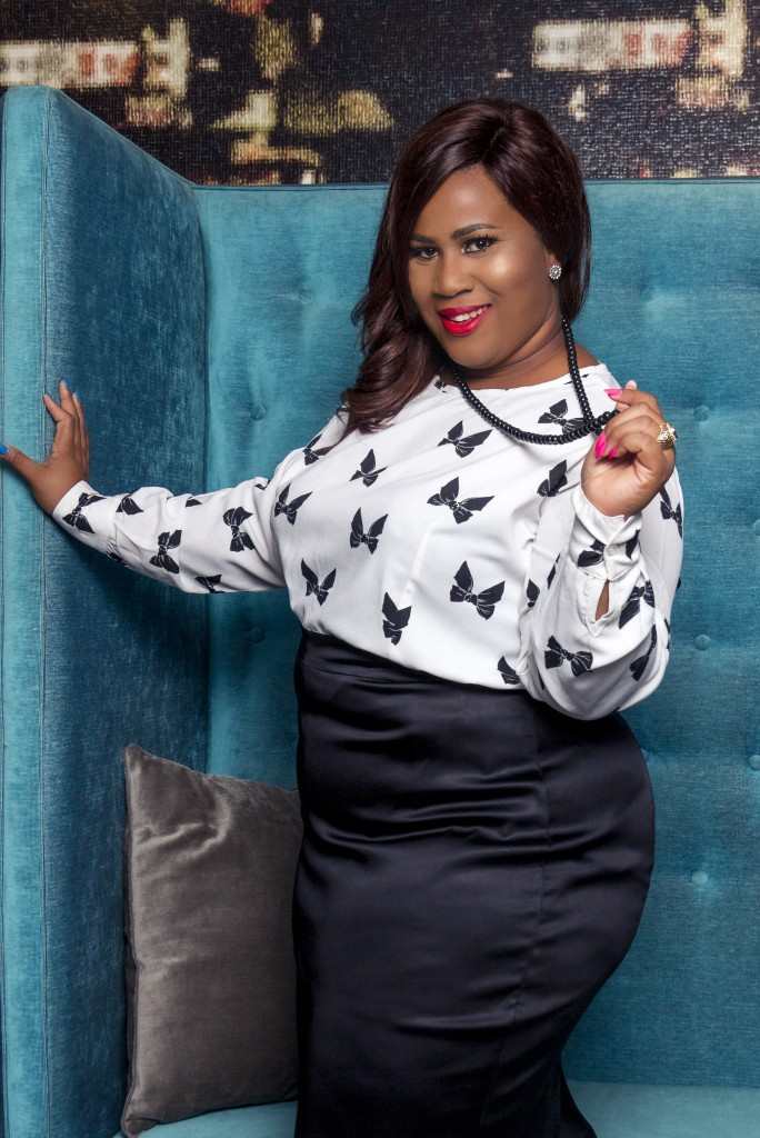 The Other Side Of Chioma Omeruah AKA Chigul   The Guardian Nigeria ... all the pieces you ought to know about comedienne, chigurl as she turns a yr older All the pieces You Ought to Know About Comedienne, Chigurl As She Turns A Yr Older Chi Gul 5 684x1024