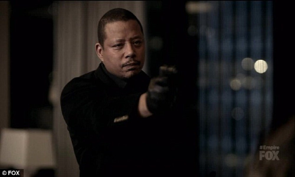 Empire Kills Off Two BIG Names In Shocking Episode | The