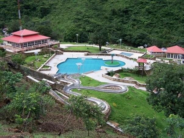 Obudo-Mountain-Resort
