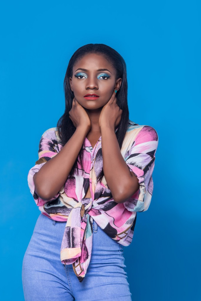 http://life.editor.guardian.ng/wp-content/uploads/2016/04/Simi-3-683x1024.jpg
