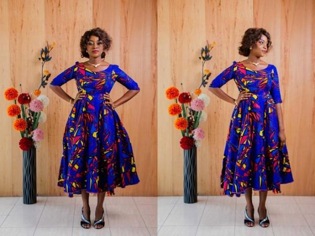 The-Mira-Dress