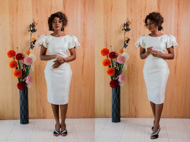 The-Penelope-Dress