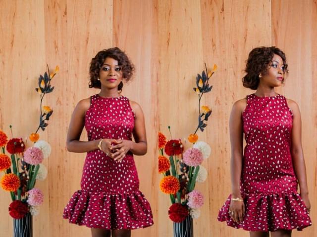 The-Sasha-Dress