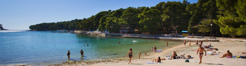 a-stunning-natural-beach-in-losinj-635411049083288516_1500_404