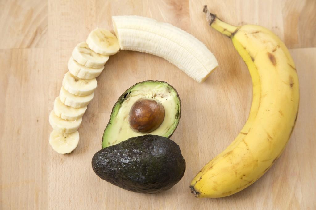 bananaandavocado-lifemag