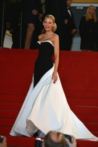 Cannes-Film-Festival-6