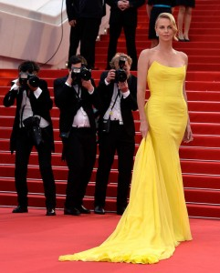Cannes-Film-Festival-7