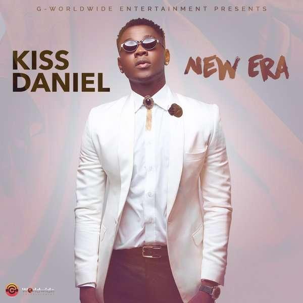 Kiss-Daniel-New-Era