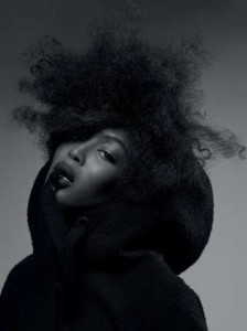 Naomi-Campbell-21