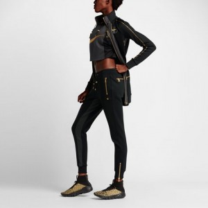 Nike-x-olivier-rousteing