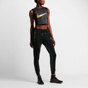 Nike-x-olivier-rousteing2