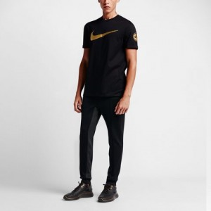 Nike-x-olivier-rousteing3