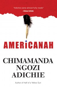 chimamandaamericanah