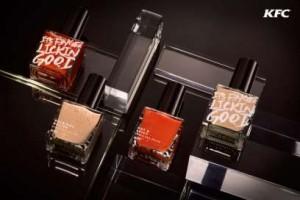 kfc-nail-polish2