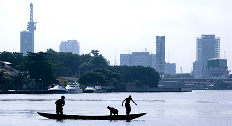 history of tourism in nigeria July 9, 2012 - top 10 most beautiful places to visit in nigeria the natural beauty endowed on nigeria is undeniable as thousands of tourists from.