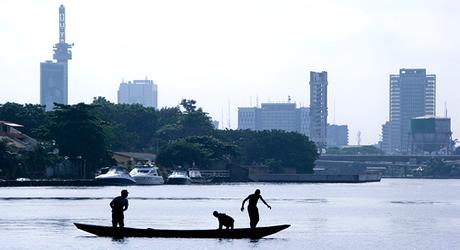 Tourism in Nigeria
