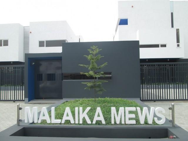 malaikamews