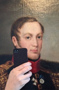 museum )-historical-portrait-selfie-olivia-muus-2