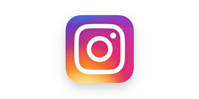 new insagram logo unveiled