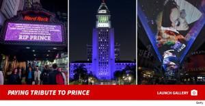 -prince-tributes-