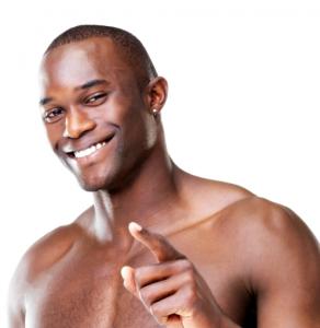 skin-care-1 (bystonefactory.com)
