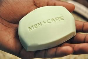 skin care for men2
